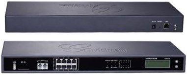 système téléphonique IP & solution VoIP