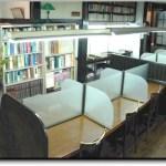 京都「ドキュメント72時間」で紹介された私設図書館が素敵すぎる!