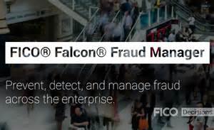Nordea lanserar omfattande program för bedrägerihantering med hjälp av FICO