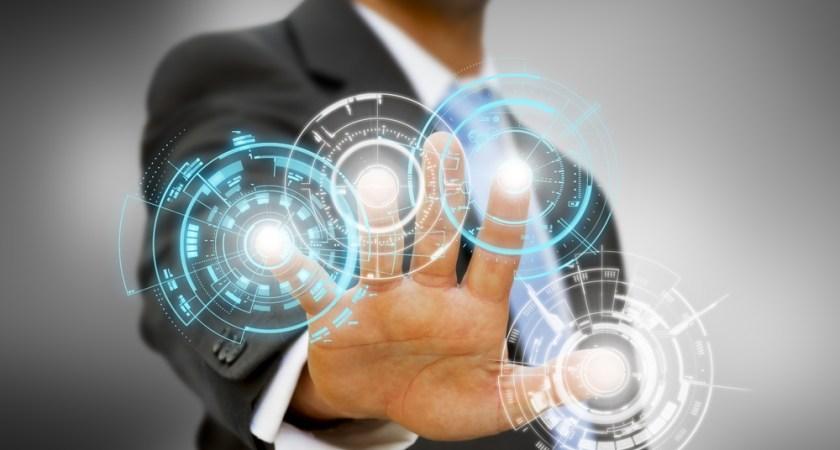 Saknar ert bolag digital strategi?