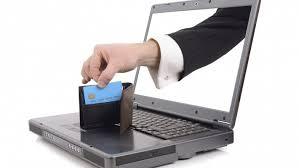 SwedSec varnar rådgivare efter falska e-postuppdrag