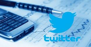 Twitter firar tio år men fortfarande få svenskar som twittrar