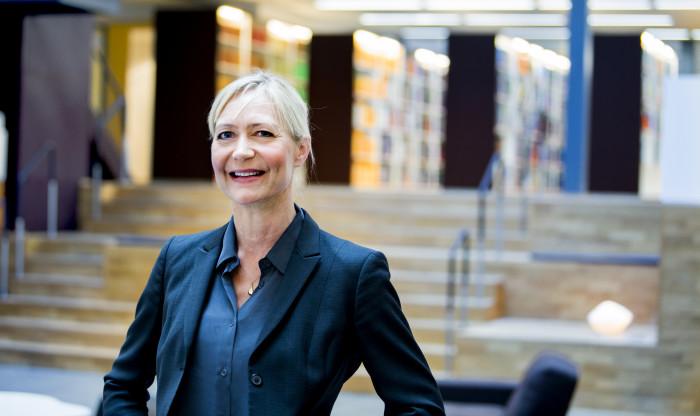 Cederquist satsar på IT-rätt – rekryterar ny delägare
