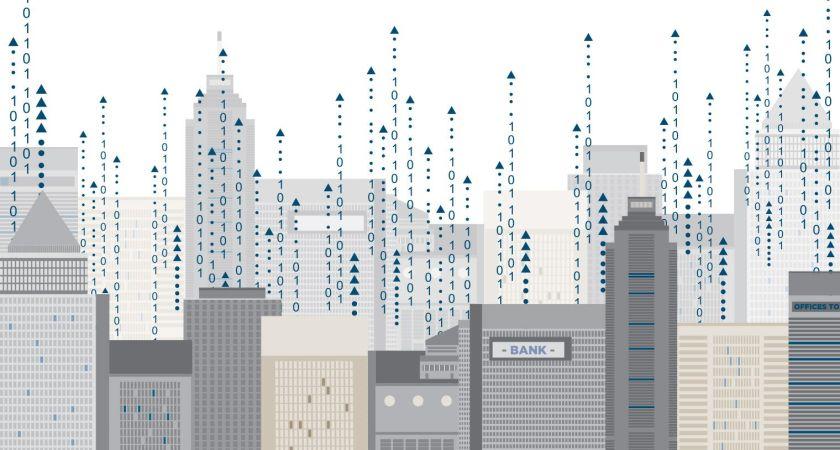 MapR tar big data till nästa nivå