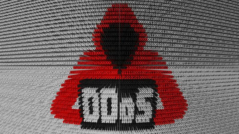 Arbor Networks publicerar globala DDoS-attackdata för första halvåret 2016