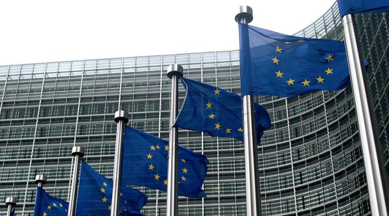 Ny undersökning visar bristande medvetenhet och förberedelser inför EU:s nya dataskyddsreform