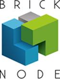 Bricknode lanserar App för försäkringsbranschenBricknode lanserar App för försäkringsbranschen