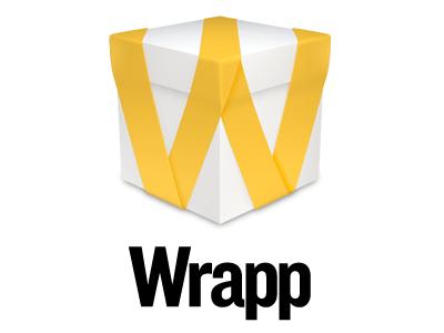 Collector inleder samarbete med belöningsappen Wrapp vid kortköp
