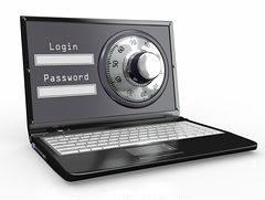 Här är hackarens lättaste väg in
