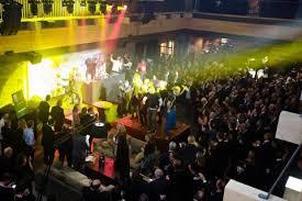 Åre Business Forum tre dagars event – Nordens Davos – utsålt!