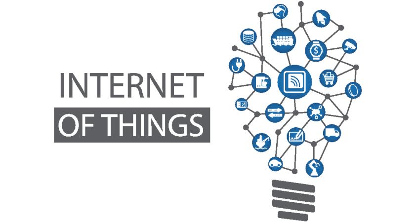 För att underhålla säkra IoT system har EIT Digital utvecklar krypteringsnyckel