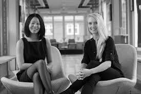 Startup-företaget Sigmastocks inleder samarbete med Nordea