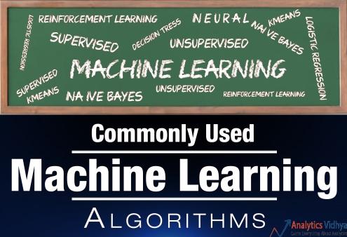 Ny lösning tillför Machine Learning till vardagsarbetet