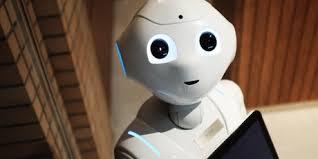 Robo-advisors – Disrupters inom privat kapitalförvaltning?