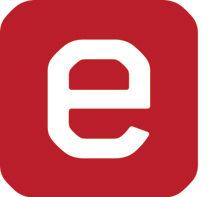 E-post som kommunikationskanal hotas av dataskyddsförordningen