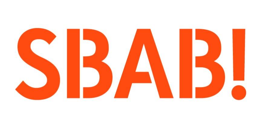 SBAB håller kvar outsourcingavtalet och framtidsanpassar bankplattform med Axians