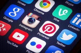 Forskare avslöjar ny skadlig kod i över 50 appar på Google Play