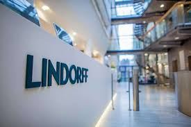 Lindorff väljer Knowit för nytt molnprojekt