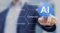 Svenska företag skeptiska till AI