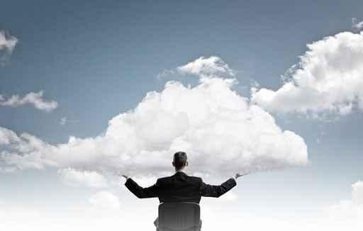 PMAx blir molnbaserat!