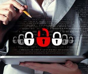 Tredjepartsleverantörer hot mot mobila enheter