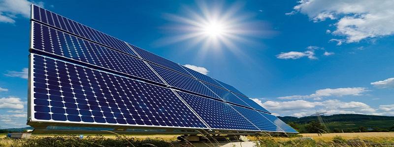 Telge Energi och Apotea.se i samarbete kring Sveriges största takplacerade solcellsanläggning