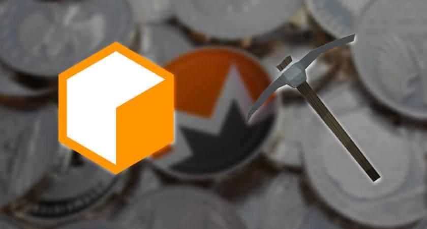 Utvinning av kryptovalutor fortsätter att dränera företag