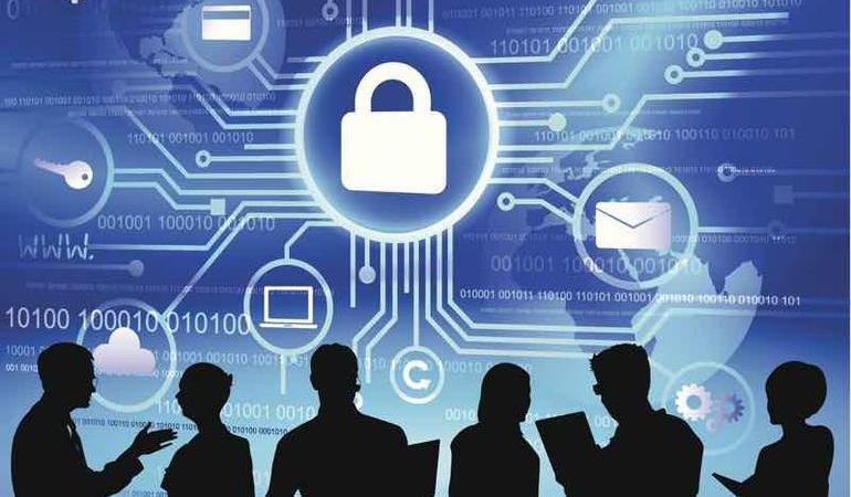 Medarbetarna största säkerhetsrisken på företagen