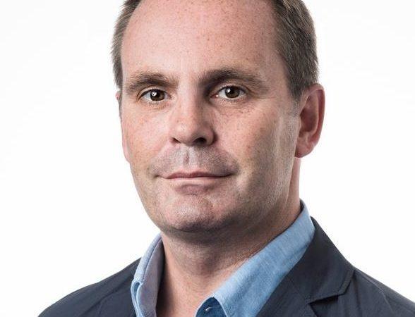 Magento väljer Klarna som central partner för betalningslösningar i e-handelsplattform