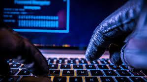 Ny undersökning: det tar nästan sex månader att upptäcka cyberattacker