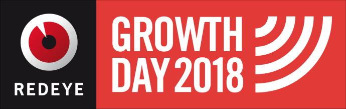 Hitta nästa 1000-procentare på Redeye Growth Day