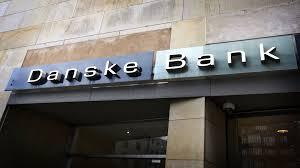Danske Bank i samarbete med världens största konsultbolag