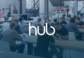 Danske Banks plattform TheHub utmanar traditionella arbetsförmedlare