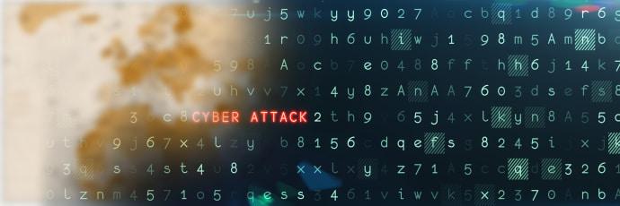 Tar vi cybersäkerheten på tillräckligt stort allvar?