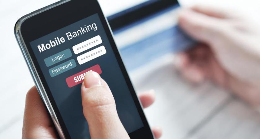 Sverige bröt trenden med kortbedrägerier under förra året