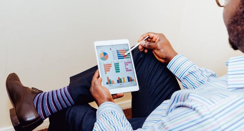 Modernisering av finansfunktioner: Vad detta innebär och hur man kommer igång