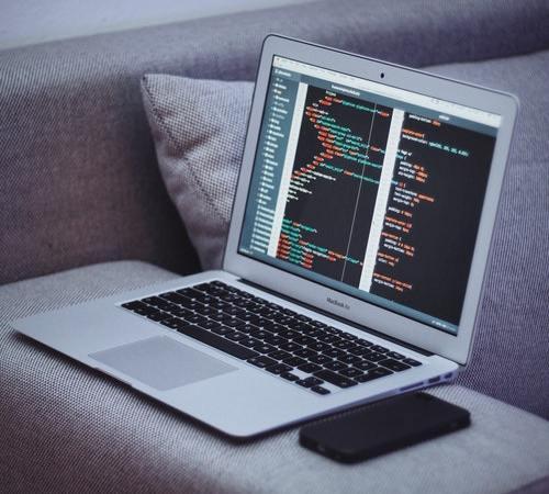 Nyupptäckta viruset Xbash attackerar Windows och kan spridas snabbt