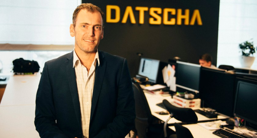 Datscha släpper ytterligare unikt detaljerad data om fastigheter med typkod 325