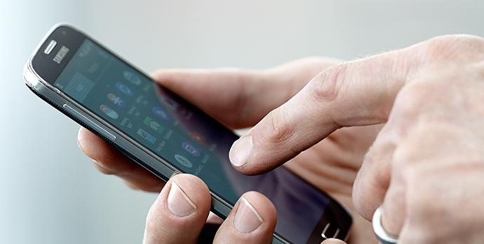 Nets lanserar mjukvarupaket för sömlösa betalningar i appar