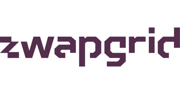 Starweb och Zwapgrid i samarbete kring ett flertal sömlösa systemintegrationer för e-handel