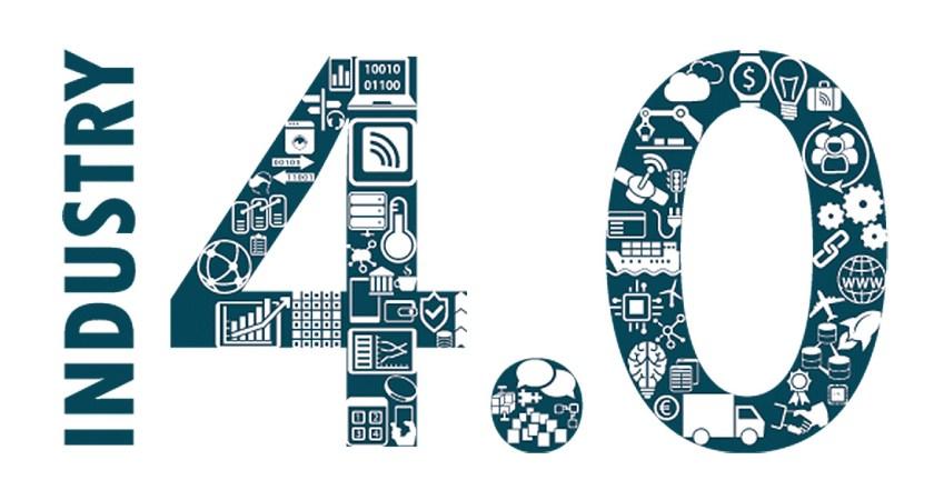 Finance 4.0 och kampen för att skapa balans i världen
