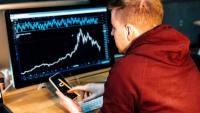 Smartare applikationer motar den kommande ekonomiska krisen
