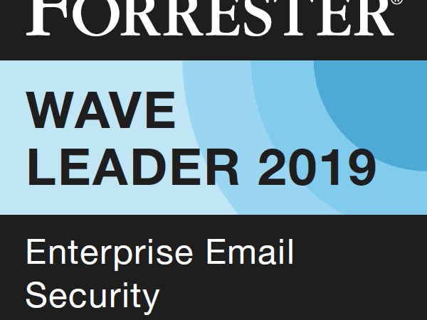 Barracuda rankas som ledande inom e-postsäkerhet