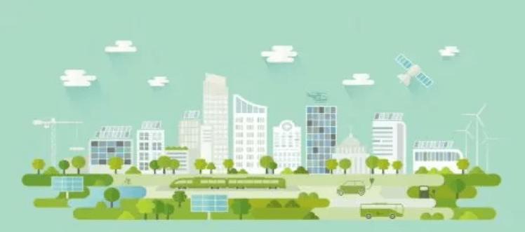 Energieffektivisering genom automatisering för en hållbar fastighetsbransch