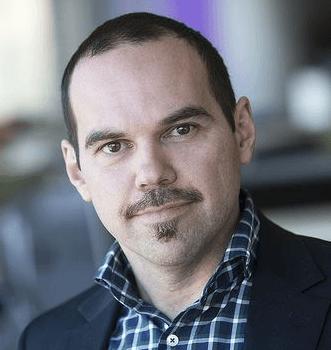 Tele2 släpper rapport om smarta fastigheter
