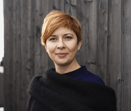 Ny Klarnarapport visar: Så handlar svenskarna på nätet – och här bor Sveriges mest digitala konsumenter