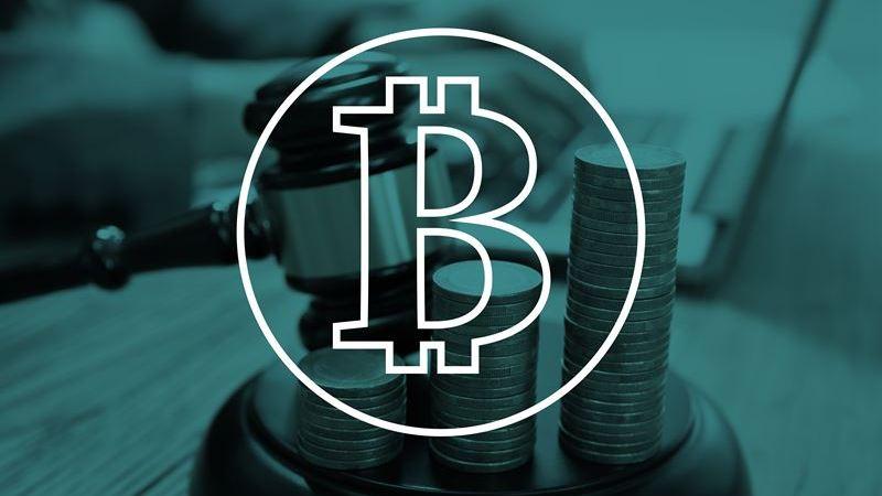 Nu kan du köpa bitcoin hos Kronofogden – igen