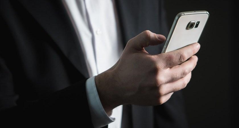 Fortsatt populärt med SMS-lån