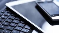 Gratis internet för LKFs hyresgäster – för att underlätta!
