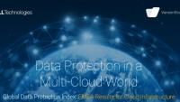 8 av 10 litar inte på sitt nuvarande dataskydd